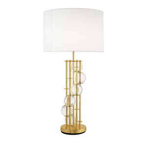 Thumbnail of Eichholtz - Table Lamp