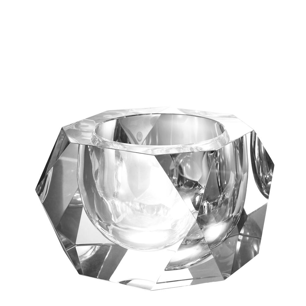 Eichholtz - Bowl