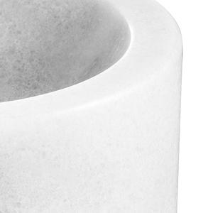 Thumbnail of Eichholtz - Bowl