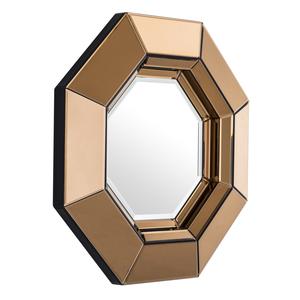 Thumbnail of Eichholtz - Mirror