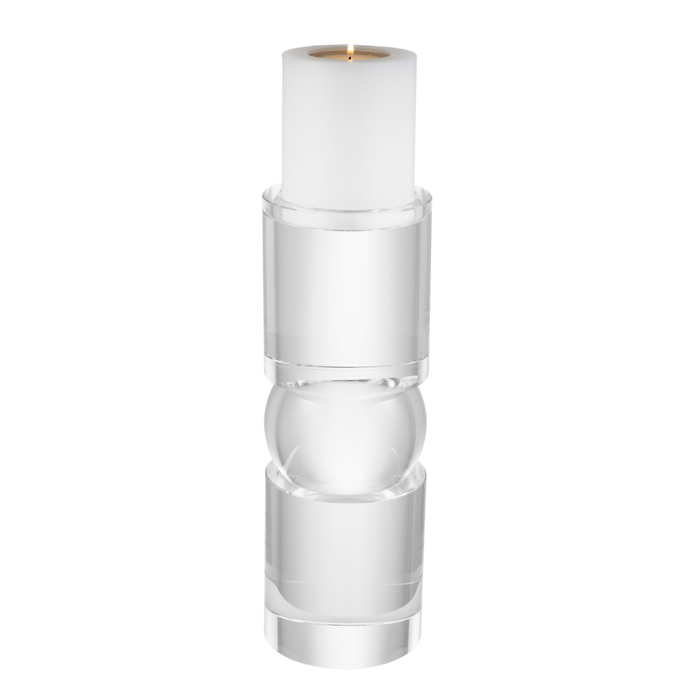Eichholtz - Candle Holder