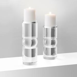 Thumbnail of Eichholtz - Candle Holder