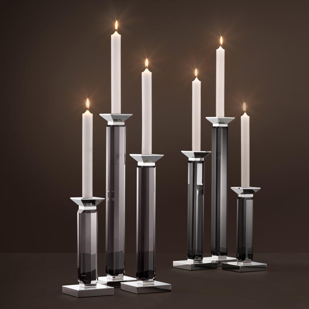 Eichholtz - Candle Holder Livia