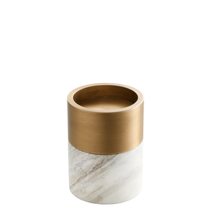 Thumbnail of Eichholtz - Candle Holder Sierra