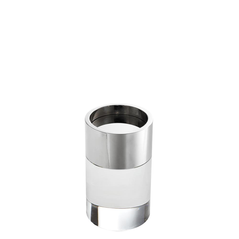 Eichholtz - Candle Holder Sierra set of 3