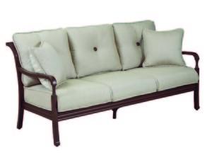 Thumbnail of Sunvilla Corporation - River House Sofa