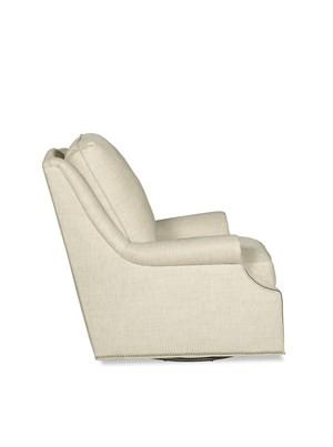 Thumbnail of Craftmaster Furniture - Swivel Glider