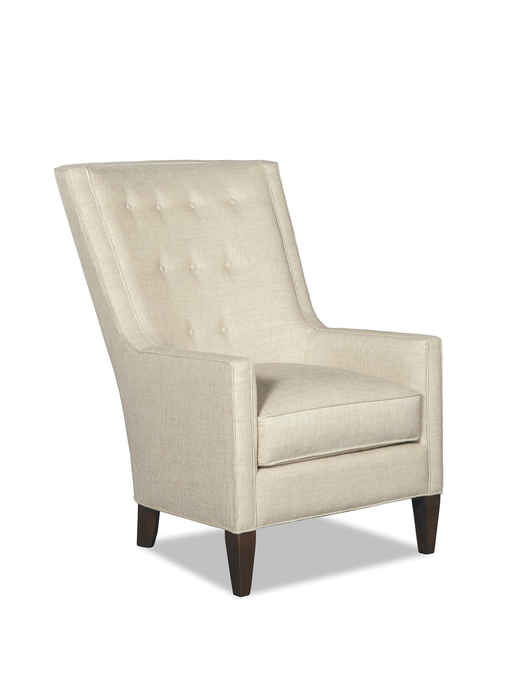 CRAFTMASTER FURNITURE - Chair