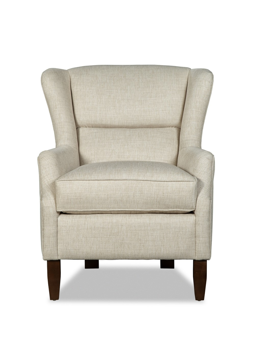 Craftmaster Furniture - Chair