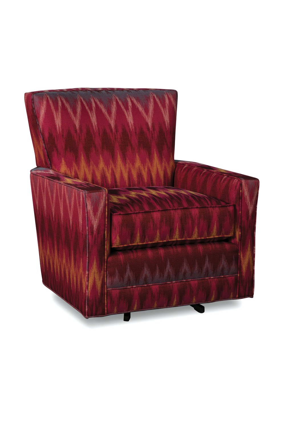 Craftmaster Furniture - Swivel Chair