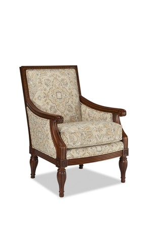 Thumbnail of Craftmaster Furniture - Chair
