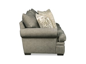 Thumbnail of Craftmaster Furniture - Sofa