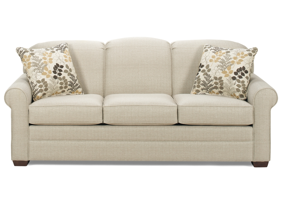 Craftmaster Furniture - Sofa