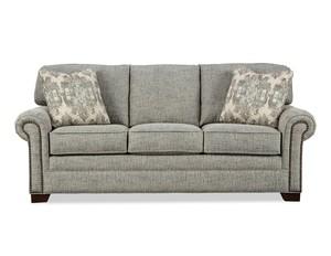 Thumbnail of Craftmaster Furniture - Queen Sleeper
