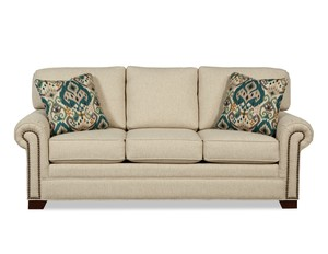 Thumbnail of Craftmaster Furniture - Sofa