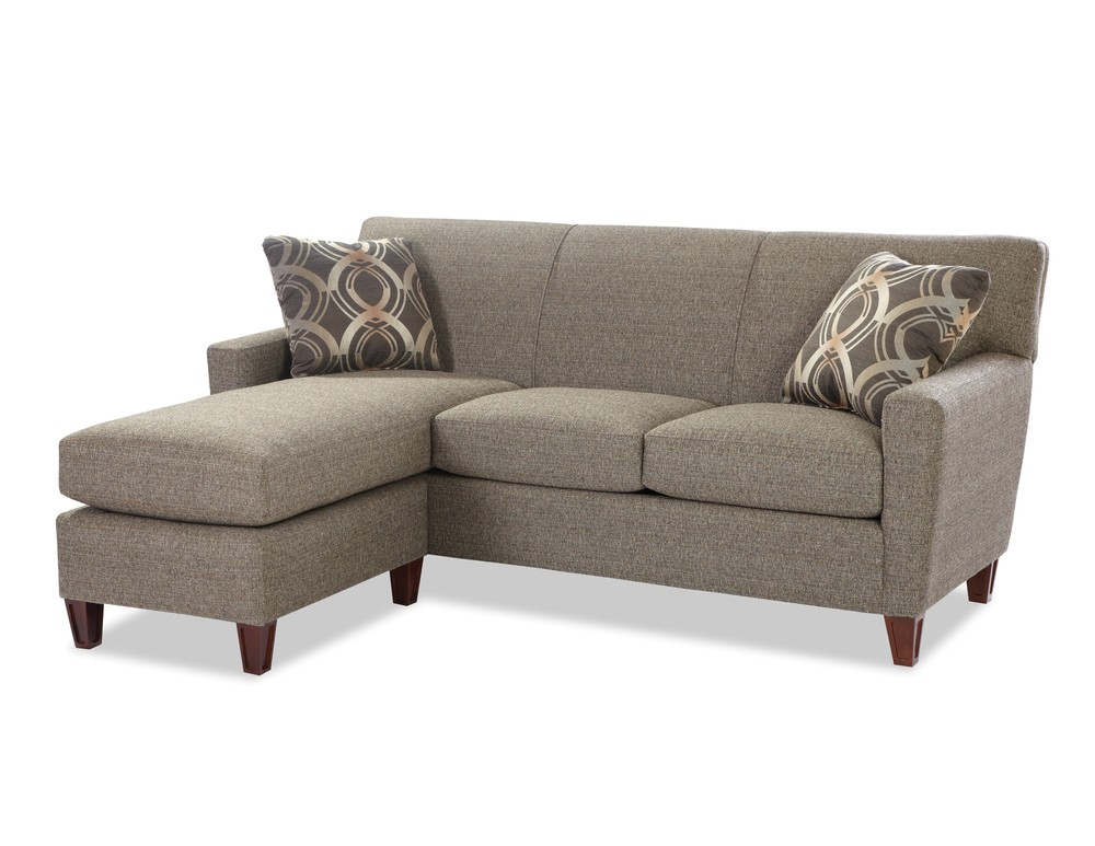 Craftmaster Furniture - Sofa/Chaise