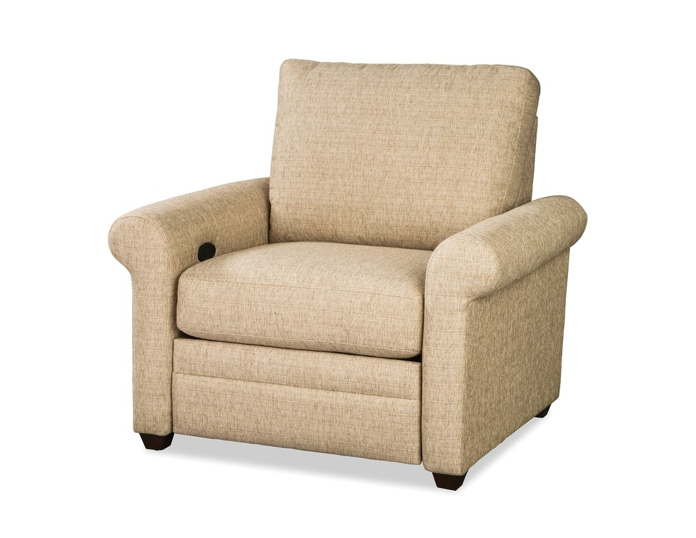 Craftmaster Furniture - Recliner