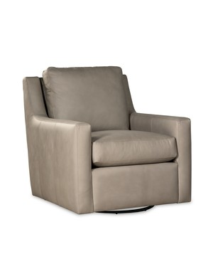 Thumbnail of Craftmaster Furniture - Swivel Glider