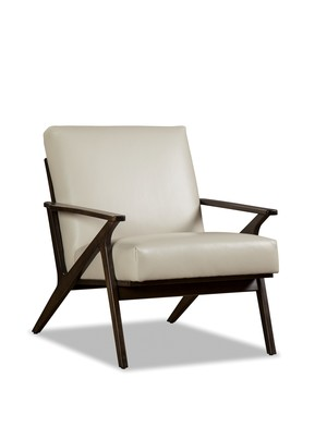 Thumbnail of Craftmaster Furniture - Accent Chair