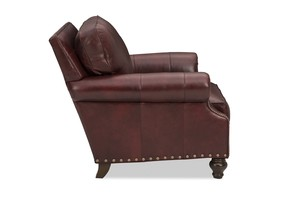 Thumbnail of Craftmaster Furniture - Chair and Half