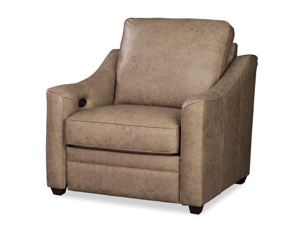 Craftmaster Furniture - Power Chair