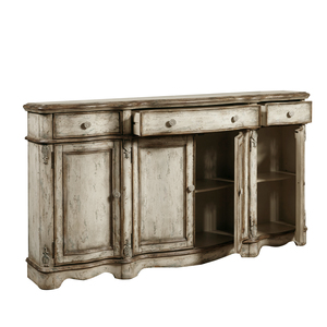 Thumbnail of Accentrics Home - Credenza