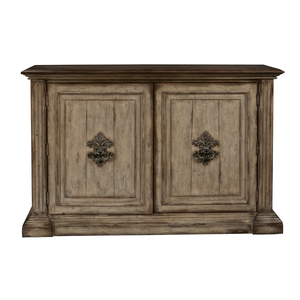 Thumbnail of Accentrics Home - Two Door Accent Storage Console