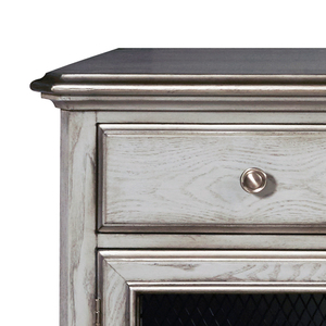 Thumbnail of Accentrics Home - Four Door Credenza