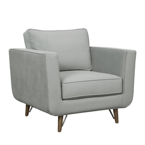 Thumbnail of Accentrics Home - Shelter Frame Chair