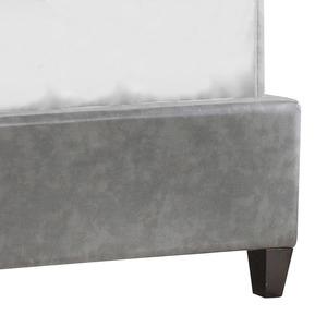Thumbnail of Accentrics Home - King Geometric Tufted Headboard