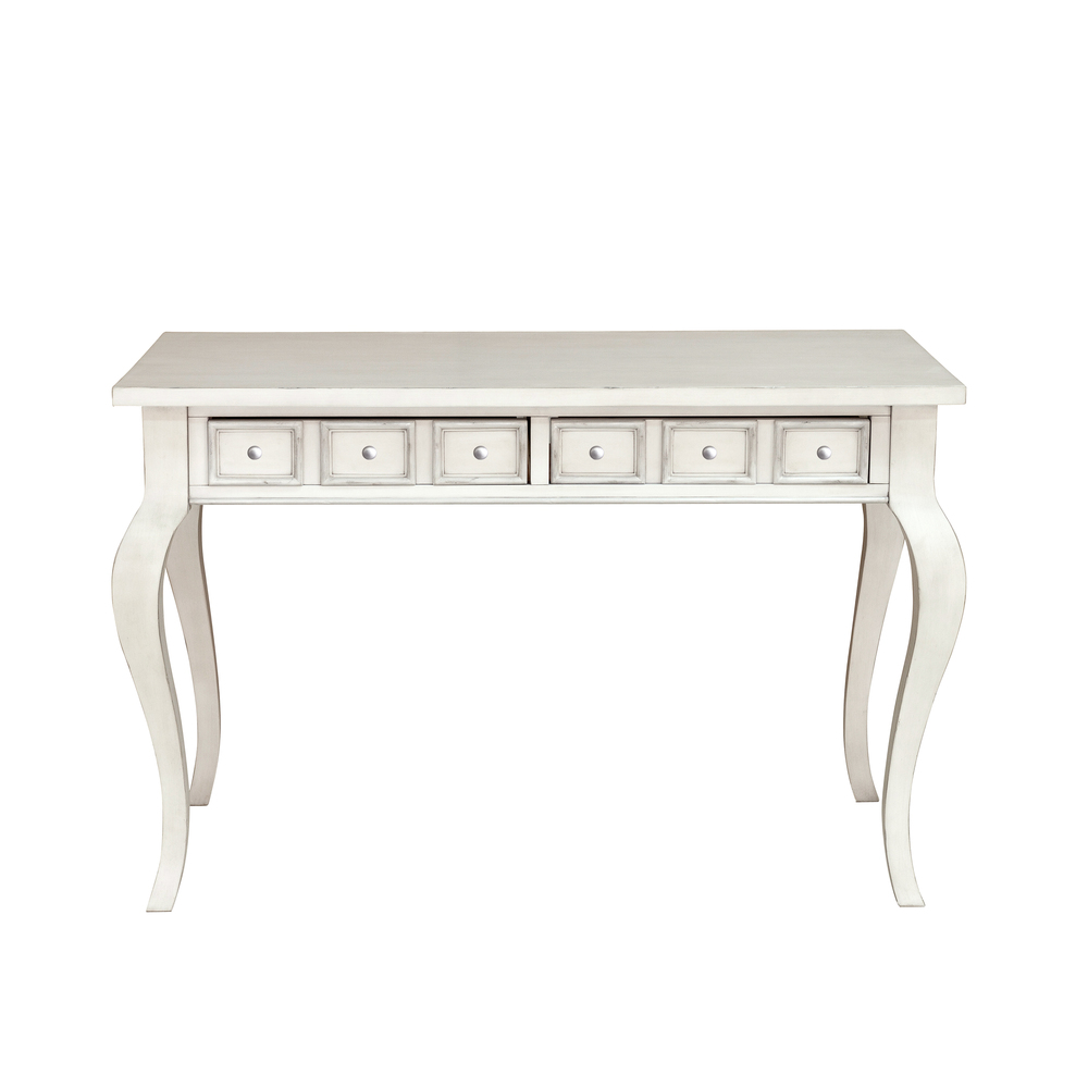 Accentrics Home - Writing Desk