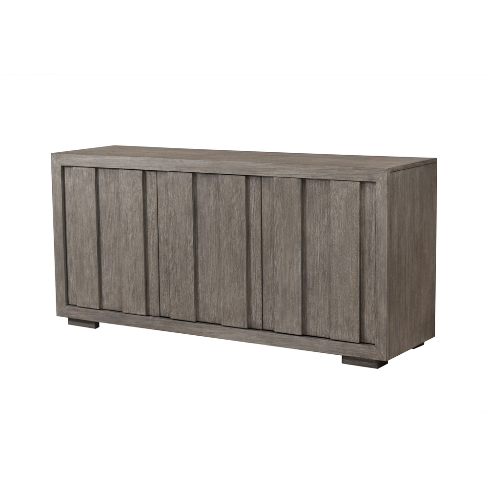 Accentrics Home - Sideboard