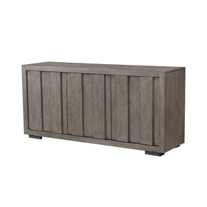 Thumbnail of Accentrics Home - Sideboard