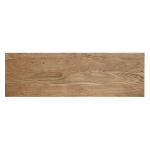 Thumbnail of Accentrics Home - Live Edge Three Door Console