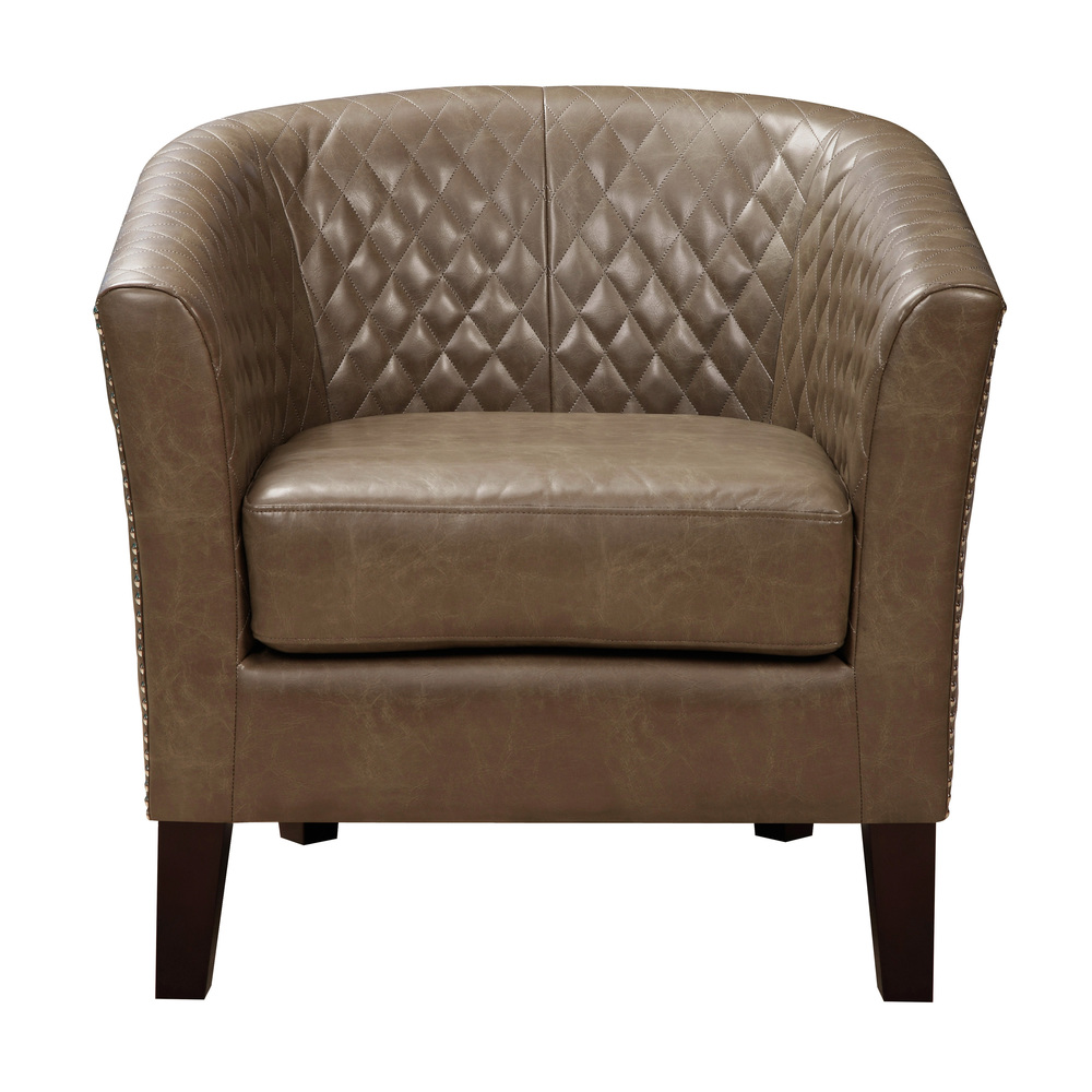 Accentrics Home - Accent Chair