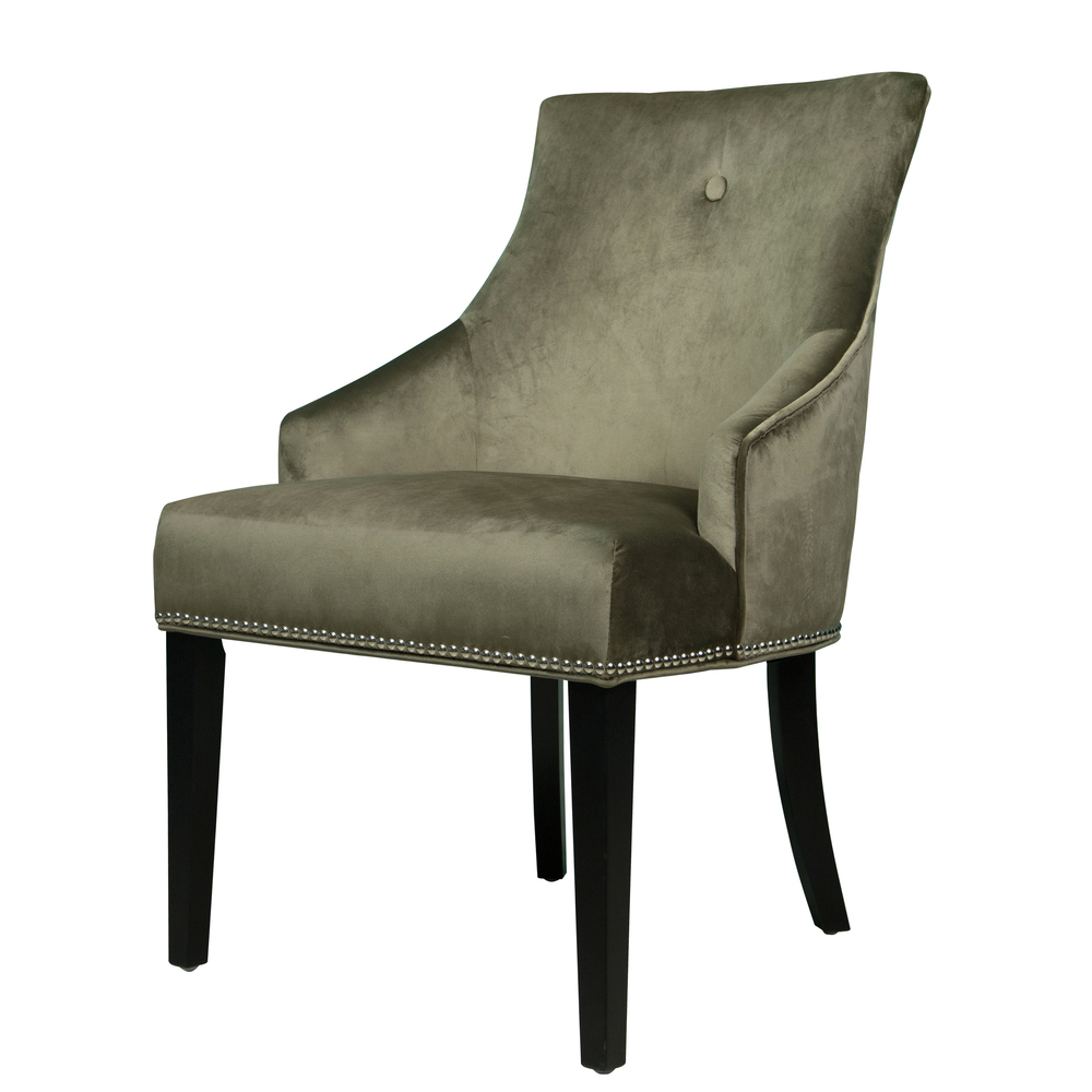 Accentrics Home - Dining Chair
