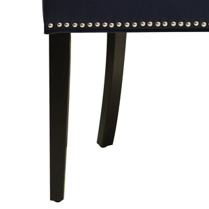 Thumbnail of Accentrics Home - Dining Chair