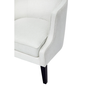 Thumbnail of Accentrics Home - Accent Barrel Arm Chair