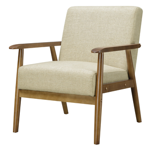 Thumbnail of Accentrics Home - Wood Frame Chair