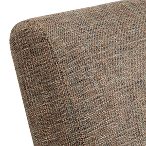 Thumbnail of ACCENTRICS BY PULASKI - Wood Frame Accent Chair