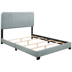 Thumbnail of Accentrics Home - Queen All-in-One Bed