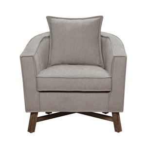 Thumbnail of ACCENTRICS BY PULASKI - Flange Welt Accent Chair