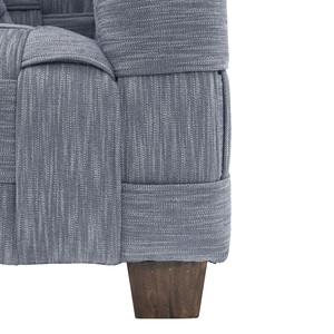 Thumbnail of Accentrics Home - Woven Accent Chair