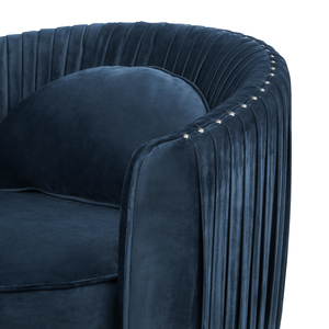 Thumbnail of Accentrics Home - Accent Chair