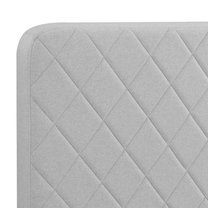 Thumbnail of Accentrics Home - Queen Quilted Bed