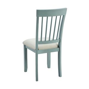 Thumbnail of Accentrics Home - Farmhouse Dining Chair