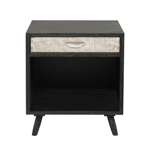 Thumbnail of Accentrics Home - Open Nightstand