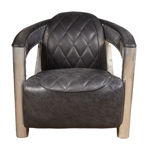 Thumbnail of ACCENTRICS BY PULASKI - Accent Chair