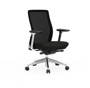 Thumbnail of Cherryman - Eon Chair