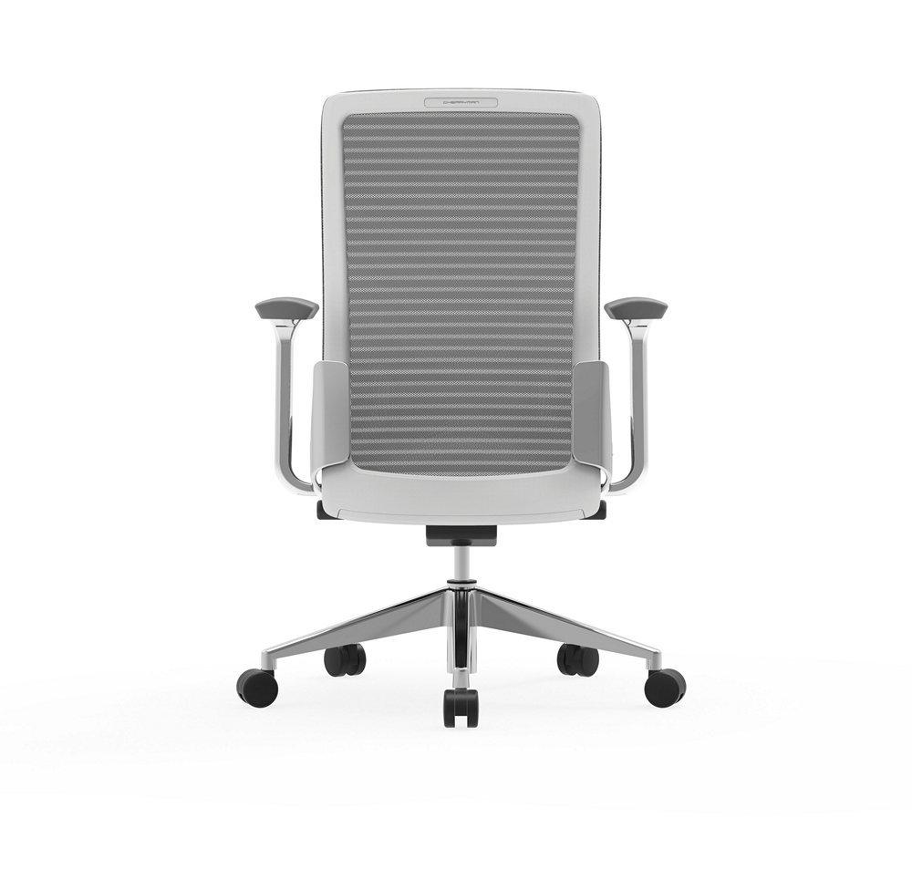 Cherryman - Eon Chair